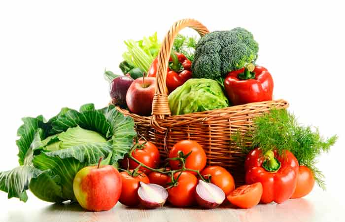4.-Foods-To-Eat