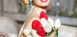 7-Simple-Tips-To-Do-Rockabilly-Makeup