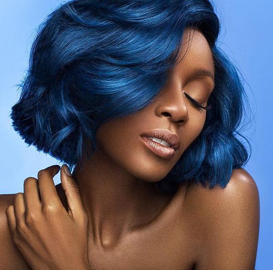 Cobalt-Blue-Blunt-Bob
