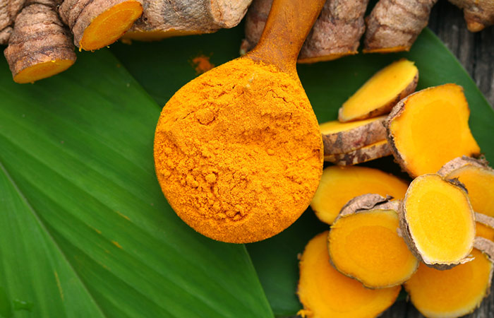 Coconut-Oil-And-Turmeric-For-Wrinkles