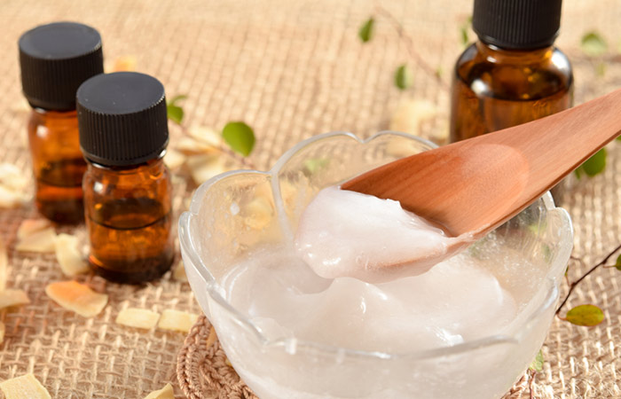 Tea Tree Oil For Psoriasis - Coconut Oil, Lavender Oil, And Tea Tree Oil For Psoriasis