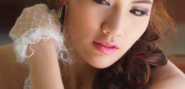 How-To-Do-Korean-Bridal-Makeup