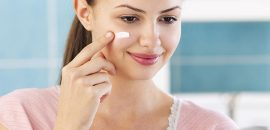 How-To-Use-Sunscreen-With-Makeup