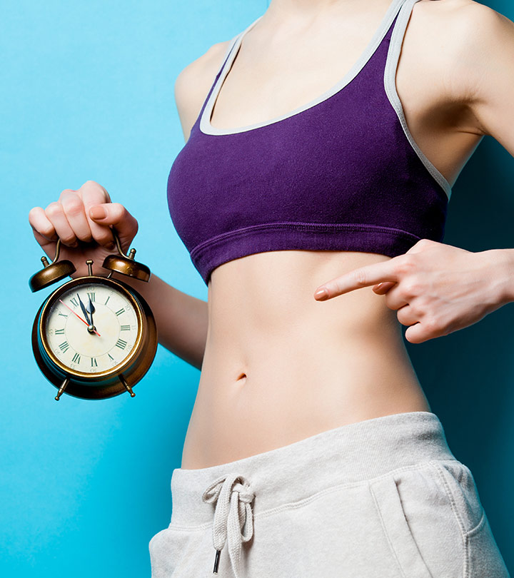 The-8-Hour-Diet-–-A-Complete-Guide