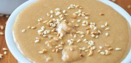 5-Amazing-Health-Benefits-Of-Tahini
