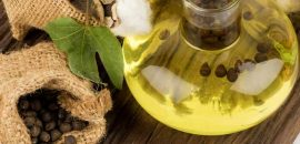 Top 10 Best Benefits Of Cotton Seed Oil