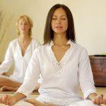 6 Best Vipassana Centers In Hyderabad