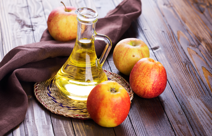 4.-Apple-Cider-Vinegar