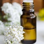 Amazing-Health-And-Beauty-Benefits-Of-Yarrow-Essential-Oil