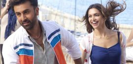 5 Looks Deepika Rocked In Tamasha