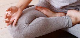 8-Yoga-Mudras-To-Overcome-Any-Ailments