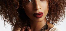 40-Short-Hairstyles-For-Black-Women