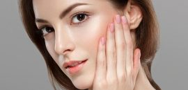 5-Videos-You-Must-Watch-To-Get-Beautiful-Skin