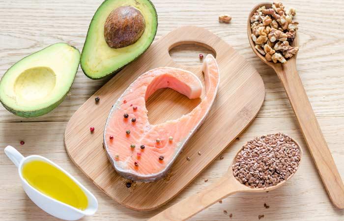 A.-Healthy-Fats