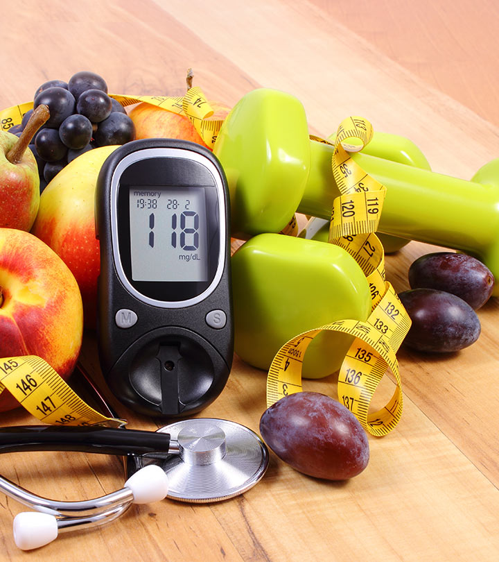 Diabetes-Diet-Plan-For-Indians-(North,-South,-East,-West)