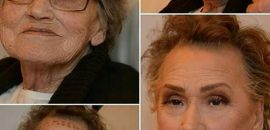 This-Grandmom's-Makeup-Transformation-Will-Leave-You-Speechless