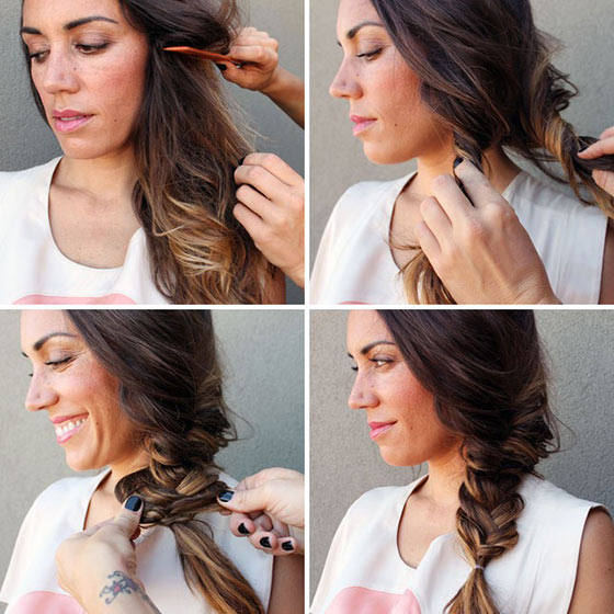 Fancy-Inverted-Dutch-Braid