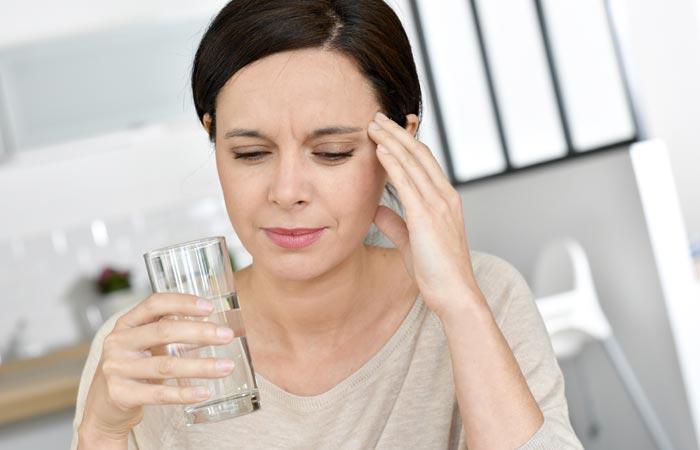 It-Prevents-Migraine-Attacks.