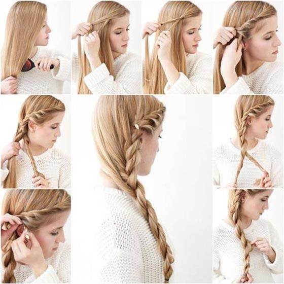 The-Side-Rope-Braid