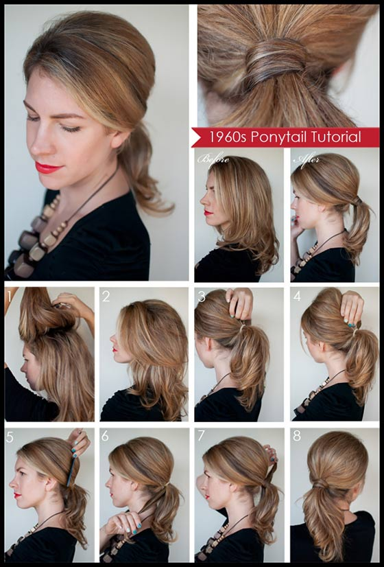 The-Vintage-Ponytail