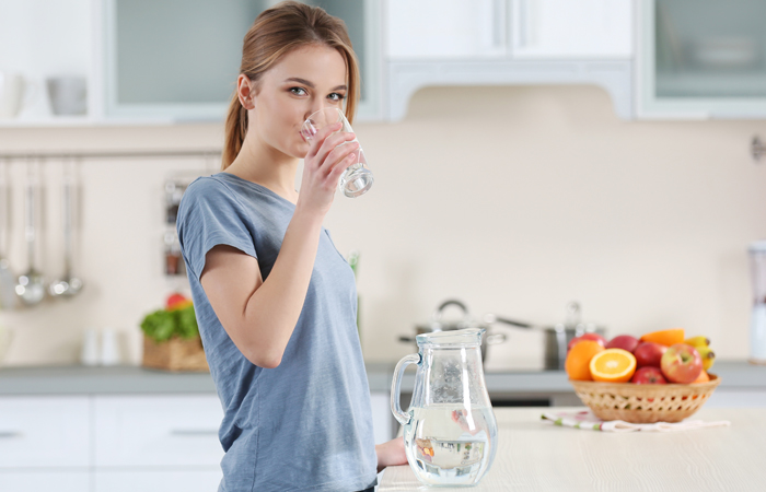 Do-You-Drink-Water-Immediately-Before-Or-After-A-Meal2