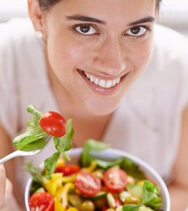 Dos And Don'ts Of Healthy Eating: 11 Tips To Guide You