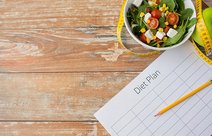Dos-And-Don'ts-Of-Healthy-Eating3