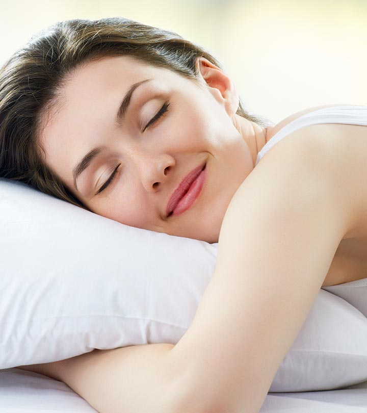Have-Trouble-Sleeping-At-Night-These-9-Tips-Might-Help-You