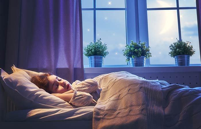 Have-Trouble-Sleeping-At-Night-These-9-Tips-Might-Help-You!4