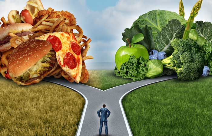 Things-You-Must-Do-After-Eating-High-Cholesterol-Food2