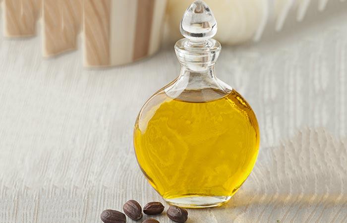 2.-Tea-Tree-Oil-With-Jojoba-Oil-For-Hair-Growth