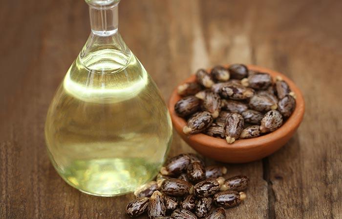 3.-Tea-Tree-Oil-And-Castor-Oil-For-Hair-Growth