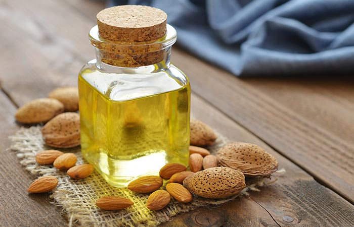 5.-Almond-Oil-With-Tea-Tree-Oil-For-Hair-Growth