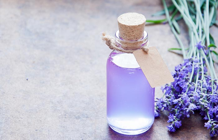 6.-Lavender-Oil-And-Tea-Tree-Oil-For-Hair-Growth