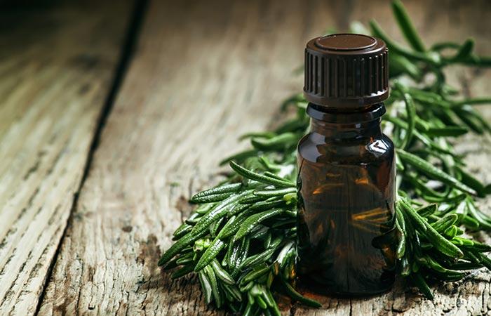 7.-Rosemary-Oil-And-Tea-Tree-Oil-For-Hair-Growth
