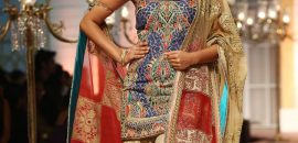 20 Spectacular Salwar Kameez Designs That Will Leave You Wanting For More
