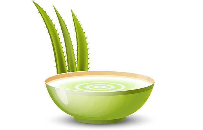 Aloe-Vera-And-Yogurt