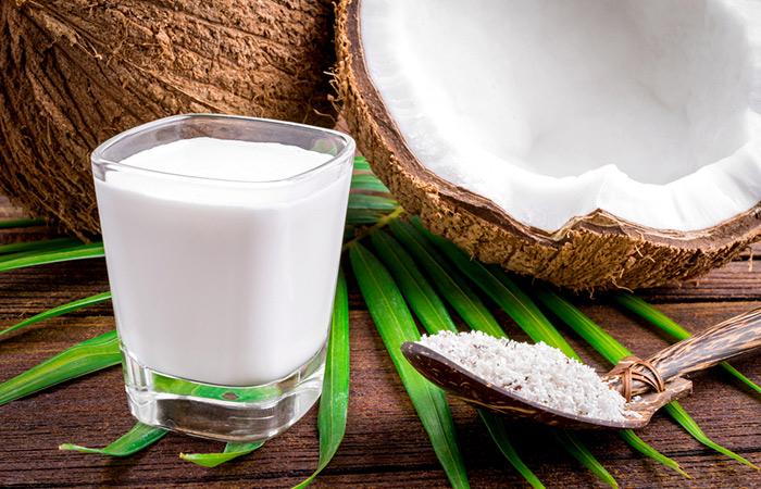 Coconut-Milk-And-Yogurt