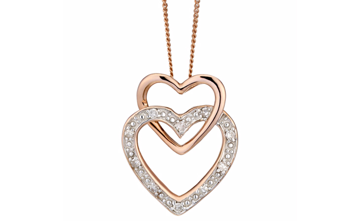 long jewellery designs chain necklace weighted cz light gold s weight