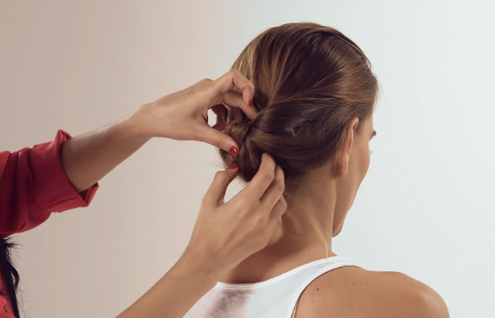 Secure-your-hairstyle-in-place