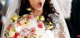 15-Things-You-Should-Never-Wear-To-A-Wedding