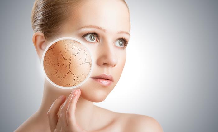 Bio-Oil For Dry Skin