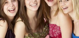 How-To-Choose-A-Prom-Dress-–-Everything-You-Need-To-Know-For-Your-Big-Day