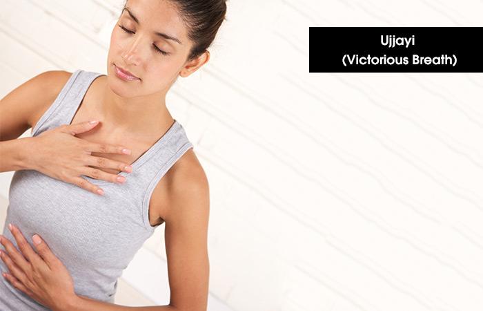 Ujjayi-(Victorious-Breath)