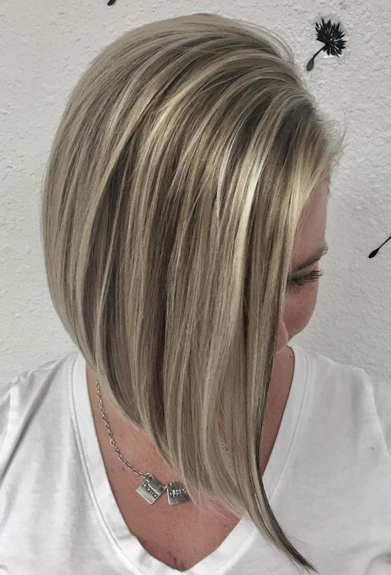 Bright-Ash-Blonde-Highlights