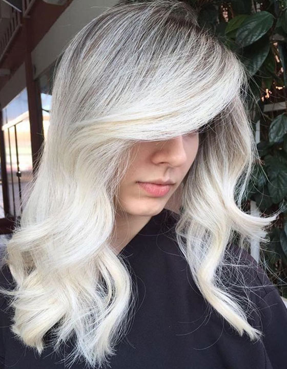 Dark-To-Light-Ash-Blonde