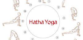 Hatha-Yoga-Asanas-And-Their-Benefits