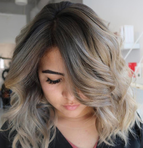Smoky-Ash-Blonde