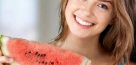 6 Benefits Of Watermelon That Can Transform Your Health