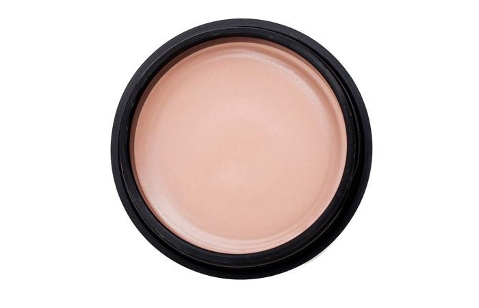 Gabriel Cosmetics Lip Primer - Best Durgstore Lip Primer